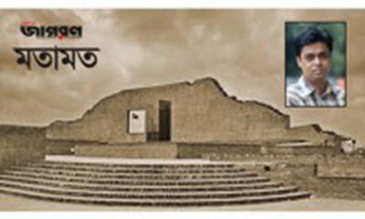 ত্যাগের ইতিহাসটা প্রজন্মকে জানাতে হবে- সালেক খোকন