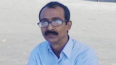 জাতীয় সংসদ হোক আত্মমর্যাদার প্রতীক