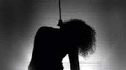 সাভারে পৃথক ঘটনায় দুই নারীর ঝুলন্ত মরদেহ উদ্ধার