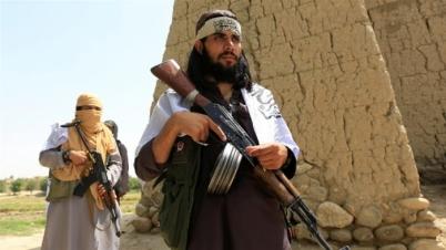 শিগগিরি আফগানিস্তান থেকে সেনা প্রত্যাহার করবে যুক্তরাষ্ট্র