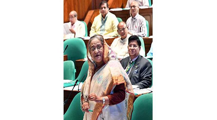 '১৪ খণ্ডে প্রকাশ হবে বঙ্গবন্ধুর বিরুদ্ধে হওয়া গোয়েন্দা রিপোর্ট'