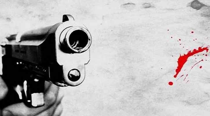 টেকনাফে 'বন্দুকযুদ্ধে' মাদককারবারি ২ রোহিঙ্গা নিহত