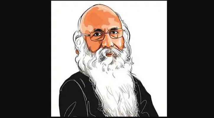 ভারতের নির্বাচন: রাজনৈতিক দলগুলোকে আকাঙ্খা পূরণ করে দেখাতে হবে