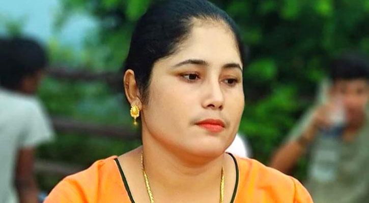 বান্দরবানে প্রথম ডেঙ্গু রোগীর মৃত্যু