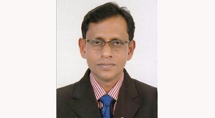 ব্রাহ্মণবাড়িয়া জেলা পরিষদের উপনির্বাচনে নাজিম সদস্য নির্বাচিত