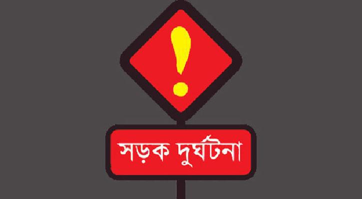 কুমিল্লায় ট্রাকের ধাক্কায় ৪ বাসযাত্রী নিহত