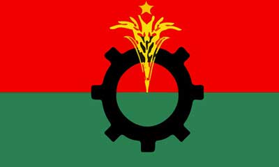 পঞ্চগড় জেলা বিএনপির আহ্বায়ক কমিটি ঘোষণা
