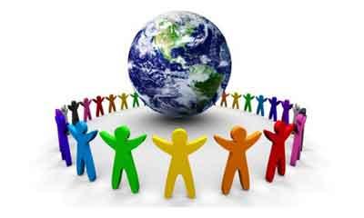 বিশ্ব অটিজম দিবস আজ ,বিশেষ অবদানে পুরস্কার পাচ্ছেন ৮ জন