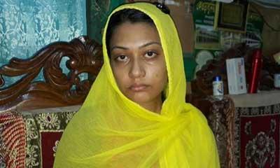 রিফাত হত্যা : হাইকোর্টে মিন্নির জামিন শুনানি আজ