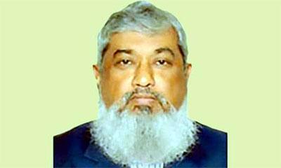 নতুন মন্ত্রিপরিষদ সচিব আনোয়ারুল ইসলাম, প্রজ্ঞাপন জারি