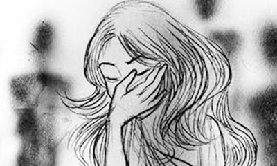 চাটমোহরে স্কুলছাত্রীকে দলবদ্ধ ধর্ষণের অভিযোগে মামলা