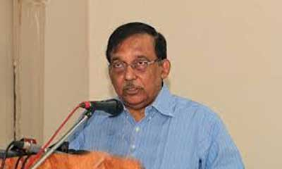 'সুনির্দিষ্ট প্রমাণ পেলে সম্রাটের বিরুদ্ধেও ব্যবস্থা'