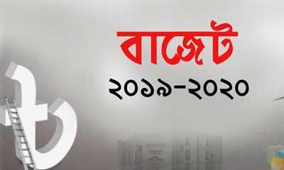 মামলাজট কমাতে বিচার বিভাগে বরাদ্দ বাড়ানোর দাবি