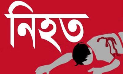ব্রাহ্মণবাড়িয়ার বাঞ্ছারামপুরে জুতার বাড়িতে জুয়ারি নিহত