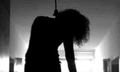 বগুড়ায় নারী পোশাকশ্রমিকের লাশ উদ্ধার
