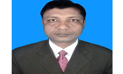 সড়ক দুর্ঘটনায় চাঁপাইনবাবগঞ্জ জেলা পরিষদ সদস্য নিহত