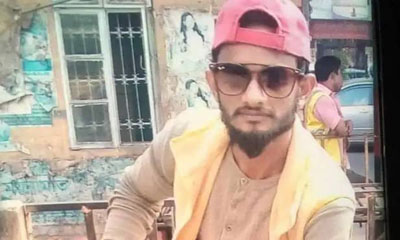 চট্টগ্রামে ডিশ ব্যবসায়ী খুনের প্রধান আসামি 'বন্দুকযুদ্ধে' নিহত