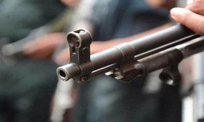চট্টগ্রামে 'বন্দুকযুদ্ধে' ছিনতাইকারী নিহত