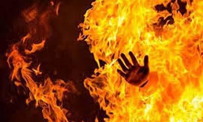 দগ্ধ শাহেনুরের হত্যাকারীদের দ্রুত আটকের নির্দেশ স্বরাষ্ট্রমন্ত্রীর