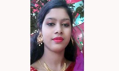 নবাবগঞ্জে প্রবাসীর স্ত্রীর ঝুলন্ত লাশ উদ্ধার
