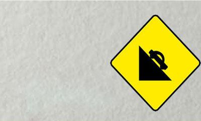 শেরপুরে পৃথক দুর্ঘটনায় চাচা ভাতিজাসহ নিহত ৩