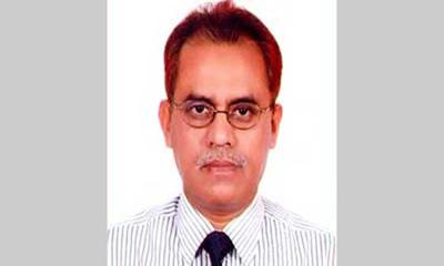 ঘোষিত তফসিলেই রংপুর-৩ আসনে ভোট : ইসি সচিব