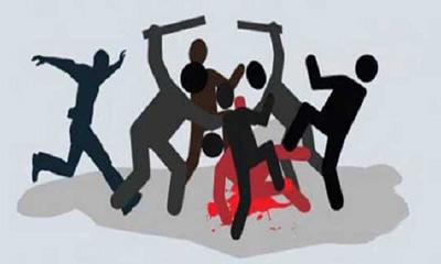 রাজধানীতে ছেলেধরা সন্দেহে গণপিটুনিতে নারী নিহত