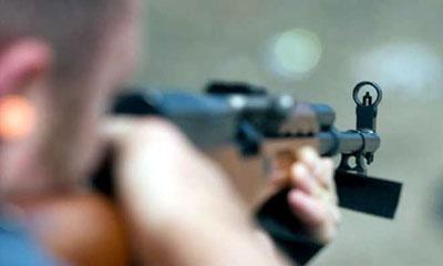 উখিয়া টেকনাফ সীমান্তে 'বন্দুকযুদ্ধে' ২ মাদক ব্যবসায়ী নিহত