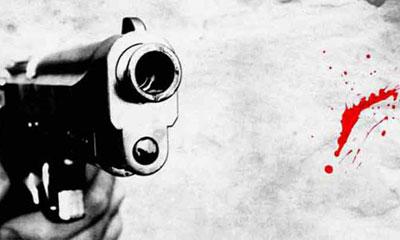টেকনাফে 'বন্দুকযুদ্ধে' দুই রোহিঙ্গাসহ ৩ সন্ত্রাসী নিহত