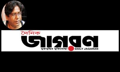 শ্রীলঙ্কায় সন্ত্রাসী হামলায় আমরা শোকাহত