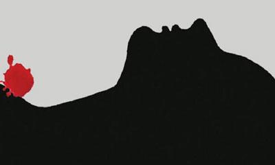 পুঠিয়ায় ঘুমন্ত নারীকে কুপিয়ে হত্যা, আটক ১