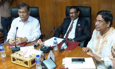 নবম ওয়েজ বোর্ড চূড়ান্ত, পাঠানো হচ্ছে মন্ত্রিপরিষদ বিভাগে