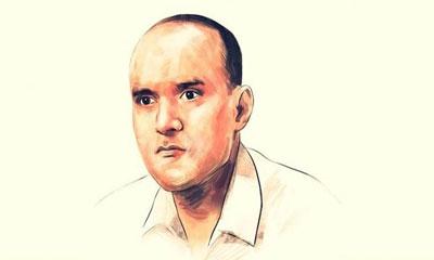 কুলভূষণ-রায় : কূটনৈতিক সাফল্য দেখছে ভারত