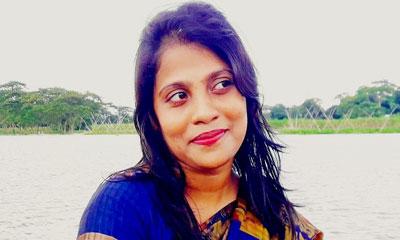 বঙ্গবন্ধু : তুমি বাংলাদেশ