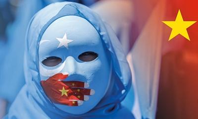 চীনে উইঘুর নির্যাতন: নারীদের জোরপূর্বক বন্ধ্যা বানাচ্ছে প্রশাসন