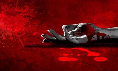 'তুই' করে বলায় কিশোর চা বিক্রেতাকে কুপিয়ে হত্যা