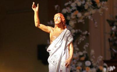 শ্রীলঙ্কায় বোমা হামলায় অংশ নেয় ৭ আত্মঘাতী