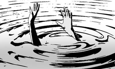 লালমনিরহাটে পানিতে ডুবে ভাই-বোনের মৃত্যু