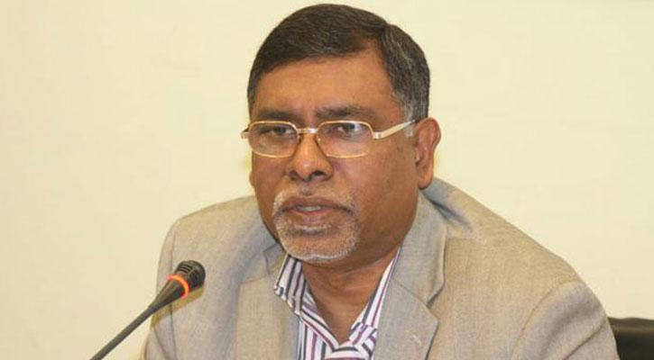 'চিকিৎসক-নার্সদের ঢাকায় বদলির তদবির গ্রাহ্য করা হবে না'