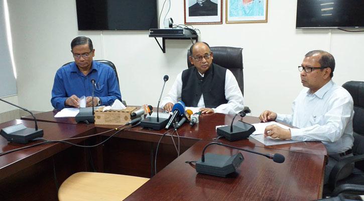 'ট্রেনের টিকিট কালোবাজারি বন্ধে জিরো টলারেন্স'