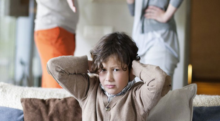 প্রতিশ্রুতির ১০ বছরেও হয়নি  মনোবিজ্ঞানী নিয়োগ
