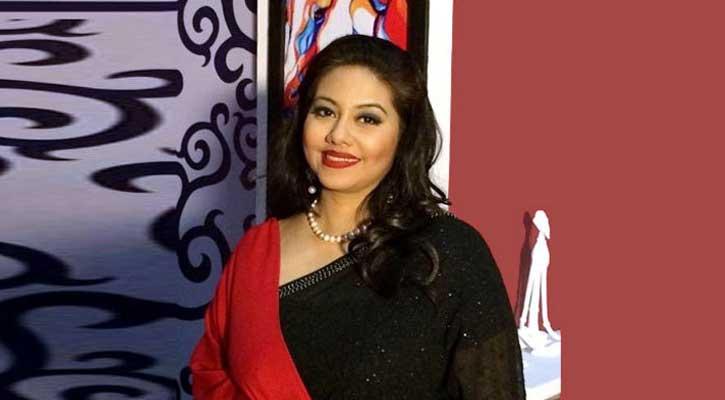 চলচ্চিত্রে অনুদান পেলেন শমী কায়সার
