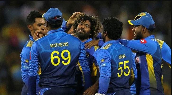 ভারতের হুমকিতেই পাকিস্তান যাচ্ছে না শ্রীলঙ্কার ১০ ক্রিকেটার!