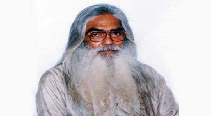 সিরাজুল আলম খান দুবাই হাসপাতালে