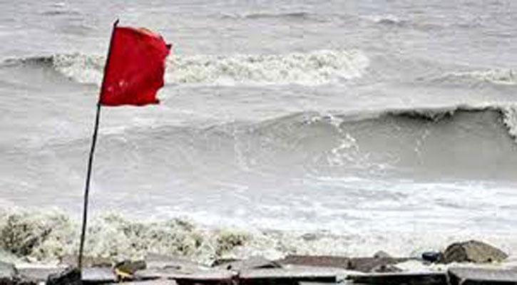 ঘূর্ণিঝড় বুলবুল মোকাবিলায় প্রস্তুত উপকূলীয় জেলাগুলো