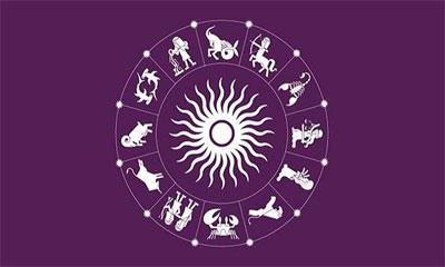২০২০ সালে নিশ্চিত ভাগ্য ফিরবে যে ৫ রাশির জাতক-জাতিকার