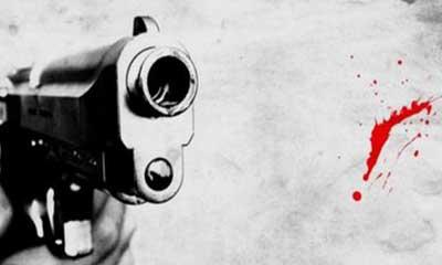 টেকনাফে 'বন্দুকযুদ্ধে' রোহিঙ্গা মাদককারবারি নিহত