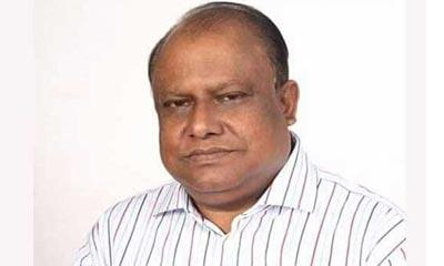 'খালেদা জিয়াকে মুক্তি না দিলে সরকার পতনের কাউন্টডাউন শুরু হবে'