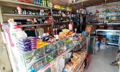 লবণ নেই রাজধানীর পাড়া-মহল্লার দোকানে