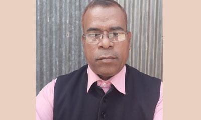 টাঙ্গাইলে পরকীয়ার জেরে আ'লীগ নেতাকে গণধোলাই